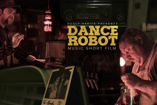 DANCE_ROBOT_Dugly_Habits_Thumbnail_4_klein