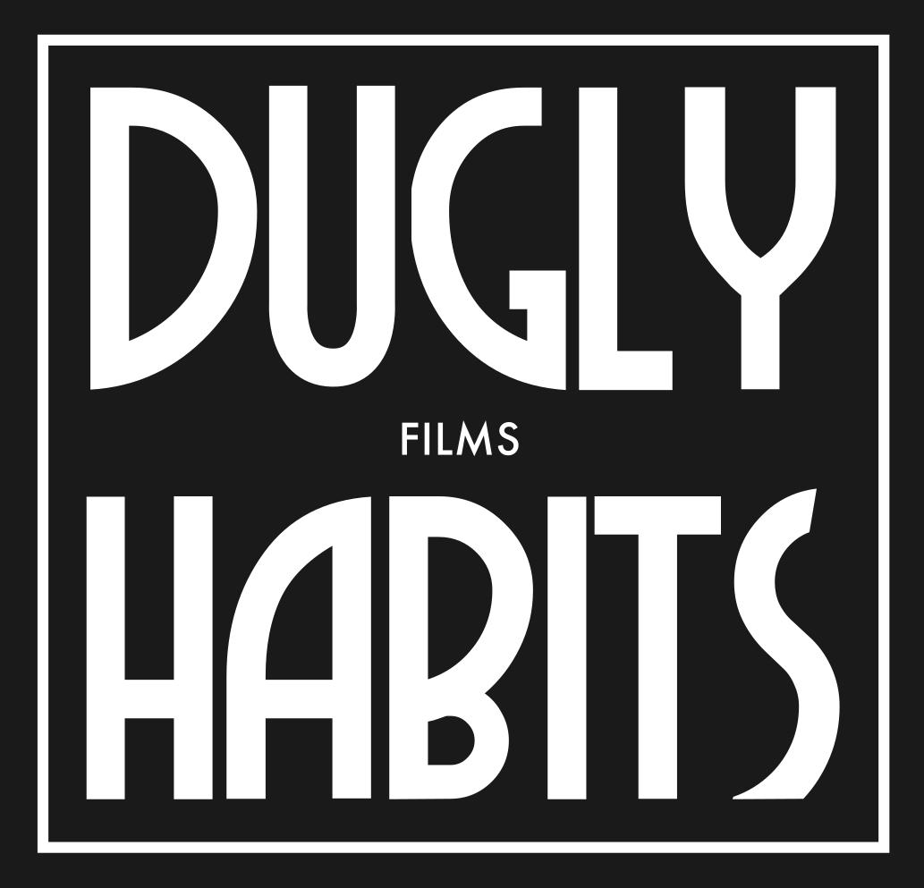 Dugly Habits